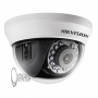 Hikvision DS-2CE56D0T-IRMMF (2.8 мм)