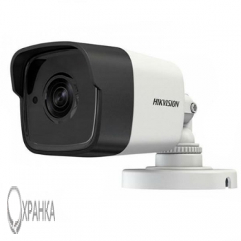 Hikvision DS-2CD1021-I (6 мм) - Фото