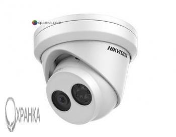 Hikvision DS-2CD2383G0-I (2.8 мм) - Фото