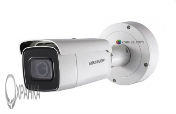 Hikvision DS-2CD2685FWD-IZS - Фото