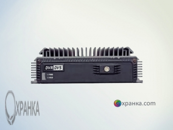 Hikvision DS-MP1803 - Фото