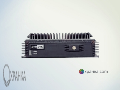 Hikvision DS-MP1803