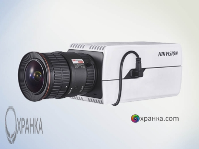 IP видеокамера Hikvision DS-2CD5026G0-AP 2Мп DarkFighter