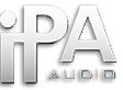IPA AUDIO